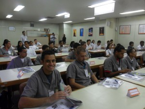 Visita a Empresa Mitutoyo(22)
