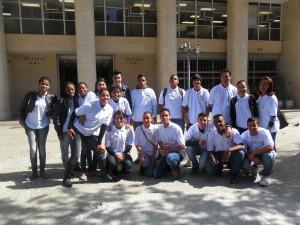 Visita ao Instituto FHC (22)