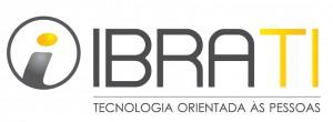 IBRATI (2)