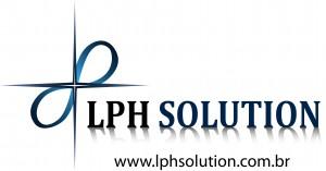 LPH ALTA com site