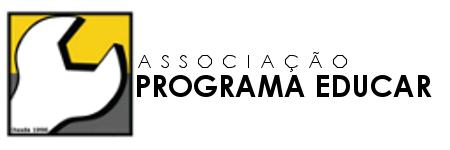 Associação Programa Educar