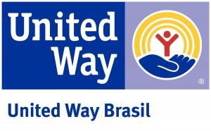 united Way brasil