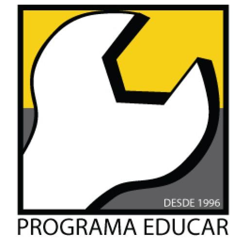 cropped-Logo-Educar-GG-JPG.jpg